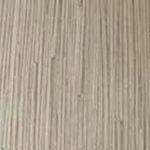 Bambus LK09