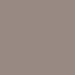 U1191 Graubraun Gloss - Matt - Silk