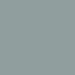 U636 Fjord Gloss - Matt