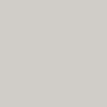 U708 Hellgrau Gloss - Matt
