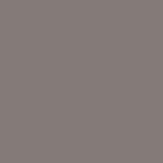 U732 Steingrau Gloss - Matt