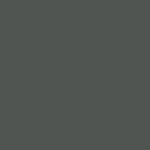 U975 Schiefergrau Gloss - Matt