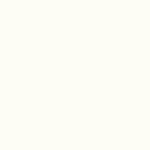 W400 Weiss Gloss - Matt - Silk